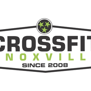 Fundraising Page: CrossFit Knoxville